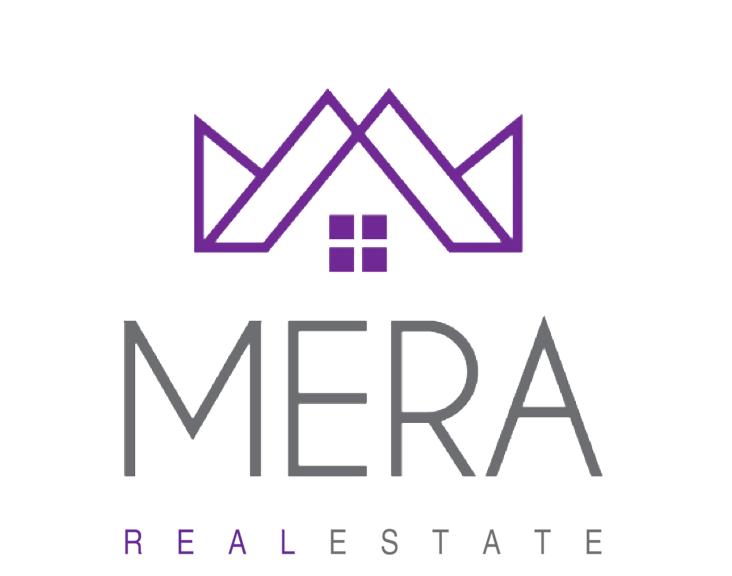 Mera Real Estate